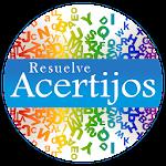 Resuelve Acertijos - adivinanzas y rompecabezas 2.9.9.9.9.9.9.8