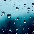 Water Drop Live Wall Paper HD apk