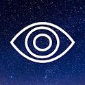 Personal horoscope icon