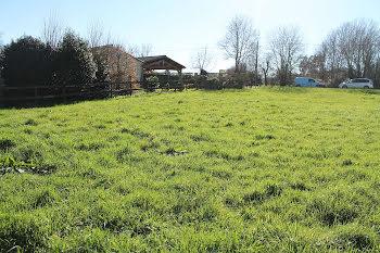 terrain à Vouvant (85)