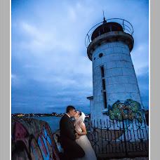Wedding photographer Voinea Bogdan (VoineaBogdan). Photo of 13.12.2016