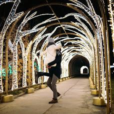 Wedding photographer Pavel Lozovikov (photolozovikov). Photo of 14.02.2018