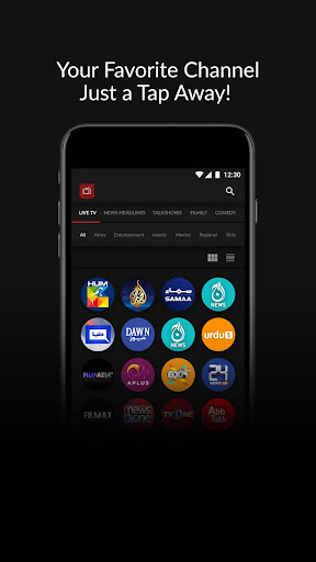 Jazz TV: PSL 2019 Live Cricket Streaming 2.2.0 app download 2