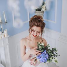 Wedding photographer Ekaterina Alekseeva (NamataArim). Photo of 12.05.2017