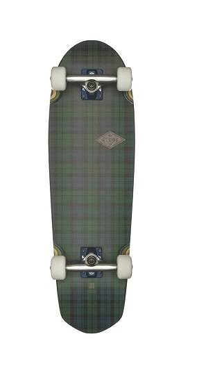 longboard Globe - Pusher 29.5
