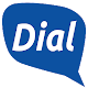 Download Dial For PC Windows and Mac