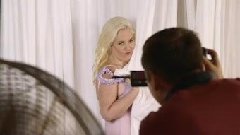 Mama June: From Not to Hot, Season 2 Sneak Peek