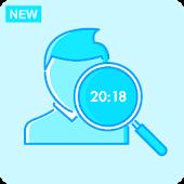 Profile Tracker Mod