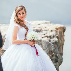 Wedding photographer Kolya Solovey (solovejmykola). Photo of 29.10.2016
