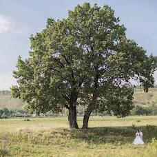 Wedding photographer Sergey Subachev (subachev163). Photo of 04.11.2017