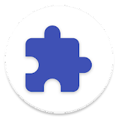 Dynamic Support - Library Demo icon