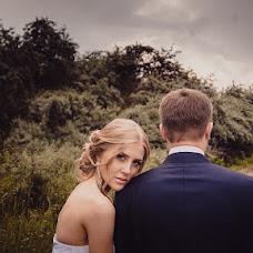 Wedding photographer Nikita Rideckiy (ridetski). Photo of 17.06.2013