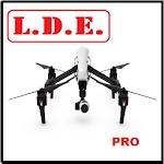 Drones España PRO Icon