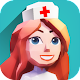 Idle Hospital Tycoon - Director Life Sim