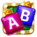 Word Club - Word Puzzle Game to Play With Friends APK