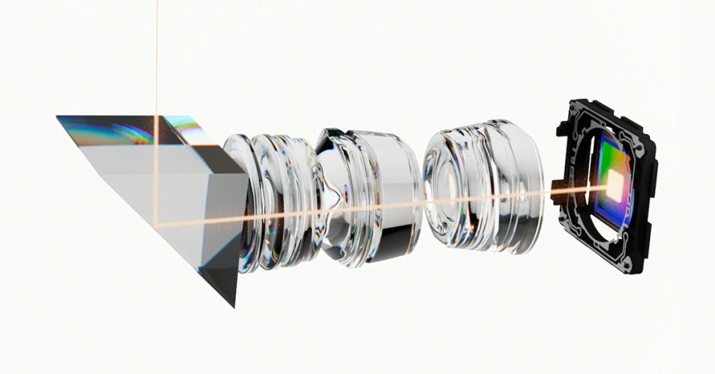 Sony เปิดตัว Xperia 1 III และ Xperia 5 III จอ 4K OLED HDR 120Hz, กล้องหลัง 3 ตัว เลนส์เทเล 70 / 105 มม. สลับได้ 04