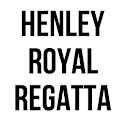 Henley Royal Regatta icon
