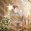 Christmas Greetings APK