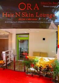 Ora Hair N Skin Lounge photo 1