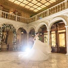 Wedding photographer Aleksandr Dubynin (alexandrdubynin). Photo of 26.02.2018