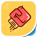 Power Punch icon