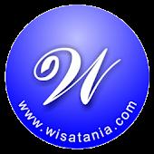 Wisatania - Wisata Indonesia