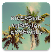 Riverside Christian Assembly