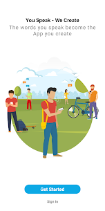 App Builder to Create app ( Appy Pie App Maker) 3.2.1 Mod APK Updated 1