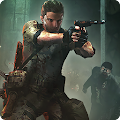 MAD ZOMBIES : Offline Zombie Games 5.9.0 icon