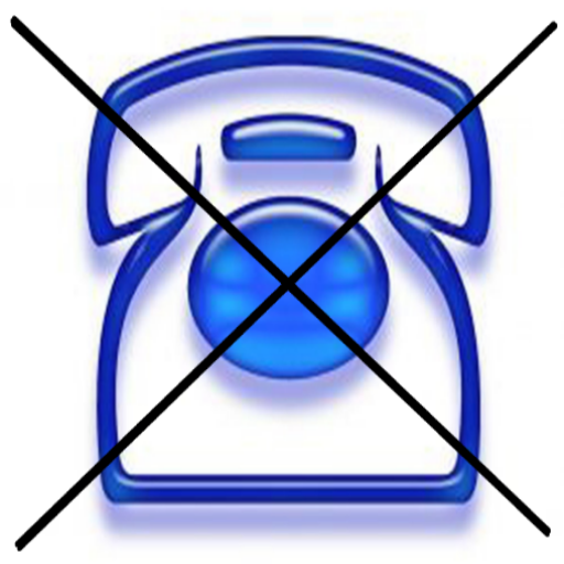Ring Off -Turn off ringer Auto 1 4 APK for Android