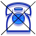 Ring Off -Turn off ringer Auto icon