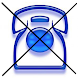 Ring Off – ring off/on scheduler, silent mode.