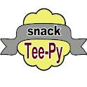 TEE-PY icon