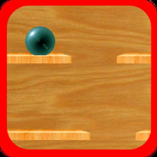 Falling Down (game)