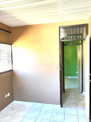 Location maison 4 pièces 104,48 m2