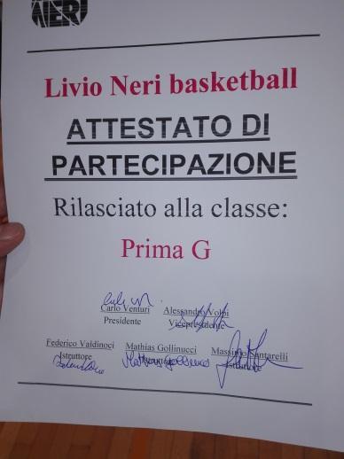C:\Users\client9\Documents\Foto\2019.20\Torneo basket Livio Neri 23.12.19\IMG_20191223_125149.jpg