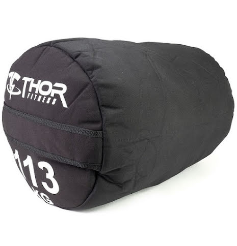 Thor Fitness Sandbag - 135kg