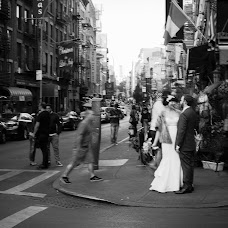 Wedding photographer Natasha Gashtold (homomusicus). Photo of 12.10.2015