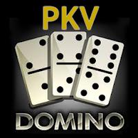 2021 Pkv Games Domino Qq Bandar Qq App White Screen Black Screen Not Working Why Wont Load Problems