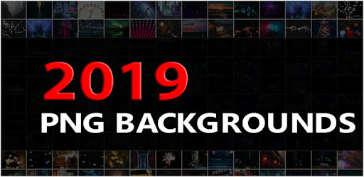 2019 PNG Backgrounds - 🔥 Editing Stocks on Windows PC Download Free