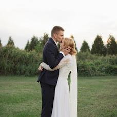 Wedding photographer David Krival (david). Photo of 28.03.2018