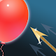 Arrow vs Balloon Android apk