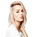 Margot Robbie HD Wallpapers New Tab