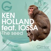 The Seed (feat. Iossa)
