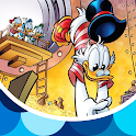 Ducktales Wallpapers icon