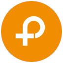 Publicate Chrome extension