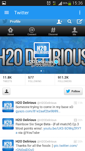 H2O Delirious screenshot 6