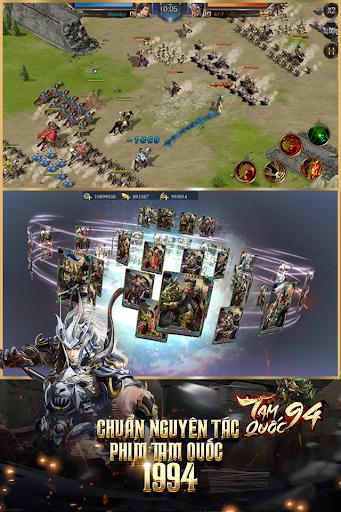 Tam Quu1ed1c 94 1.0.07 screenshots 1