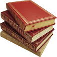 Библиотека Digital Books apk