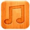 Kostenlose Musik Download APK